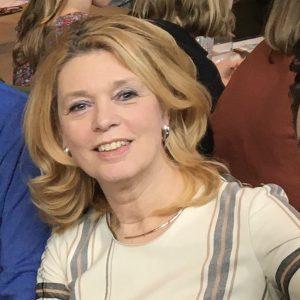 Wilma Remeijsen